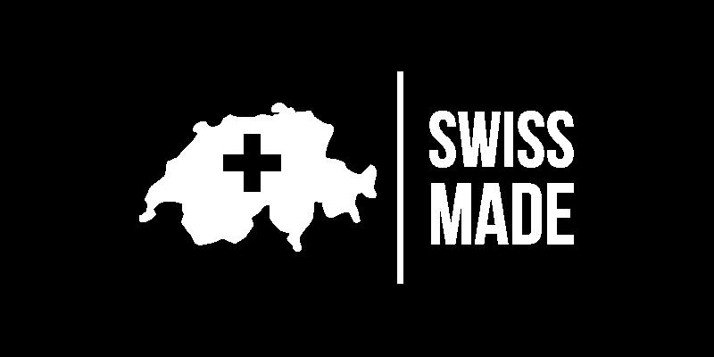 brand-logo-14.png
