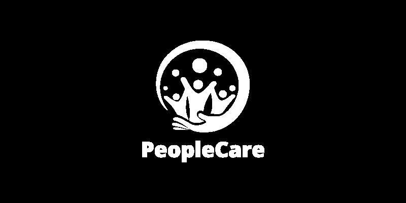 brand-logo-15.png