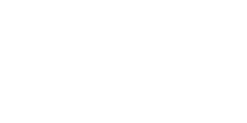brand-logo-16.png