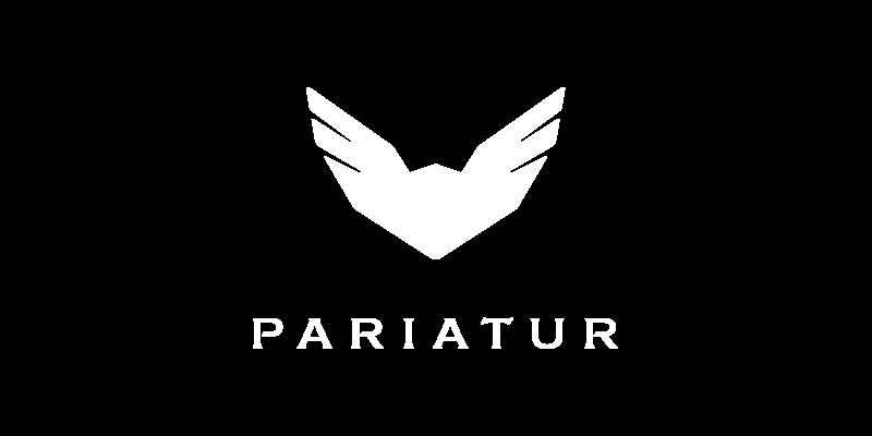 brand-logo-17.png