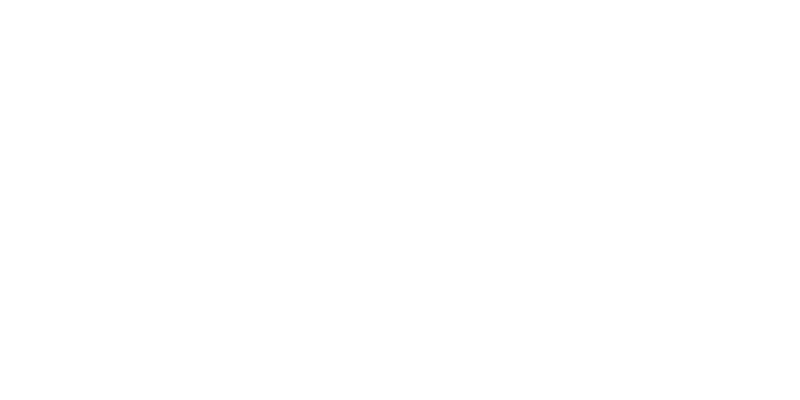 brand-logo-19.png