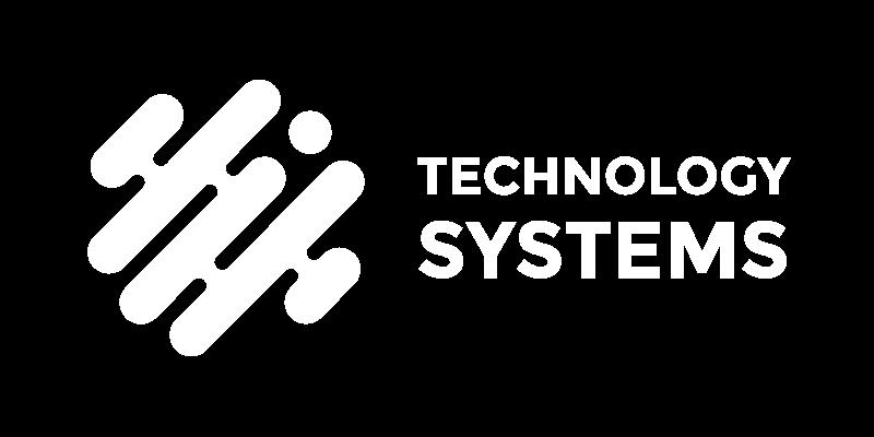 brand-logo-21.png